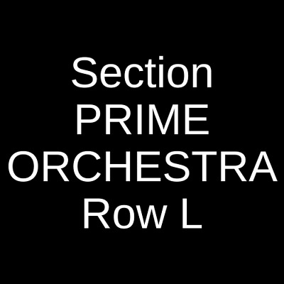 2 Tickets UB40's Ali and Astro & Shaggy 9/1/19 Wolf Trap Vienna, VA