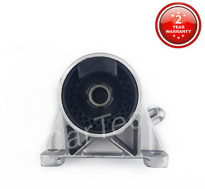 Front Engine Mount Automatic For Vauxhall Opel Astra G H Zafira A 684693