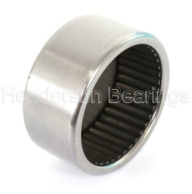 M24201 Full Compliment Needle Roller Bearing Closed End Premium Brand Koyo