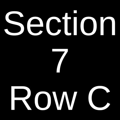 2 Tickets WWE: Live - Summerslam Heatwave Tour 8/5/19 Kalamazoo, MI