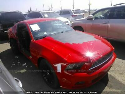 Fuse Box Engine Fits 12-14 MUSTANG 1007933