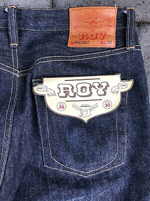 ROY denim, Kinda Special, KS1002, size 30
