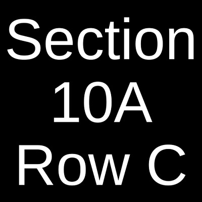 4 Tickets WWE: Live - Summerslam Heatwave Tour 8/4/19 Danville, IL