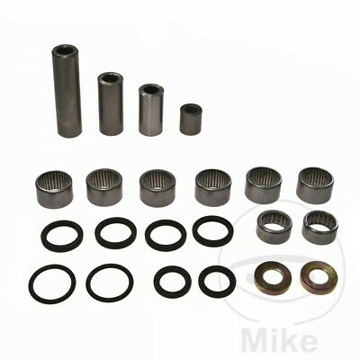 KIT REVISIONE LINK FORCELLONE ALL BALLS TM 250 EN Enduro 2T 2007-2011