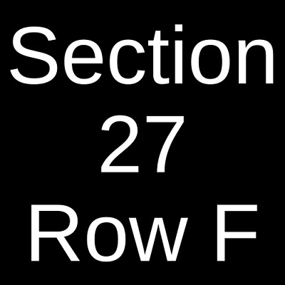 4 Tickets WWE: Live - Summerslam Heatwave Tour 7/13/19 Springfield, MA