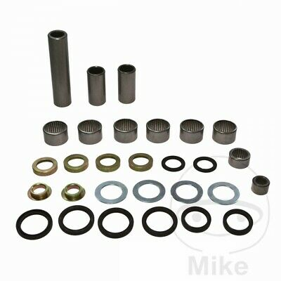 Kit Revisione Link Forcellone All Balls Yamaha 450 Yz F E-Cj18C-1Sl 2009-2013