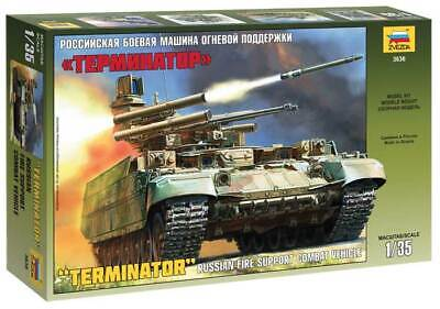 """For MENG Voyager BR35093 1//35 Russian /""""Terminator/""""  BMPT Lenses and taillights"""