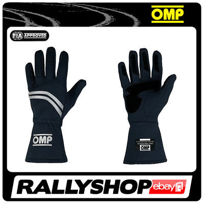OMP IB//702 NEW RALLY SHORT SUEDE LEATHER DRIVING GLOVES IN 3 COLOURS!