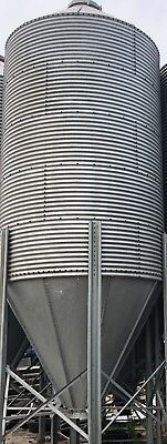 Storage Tanks, Agriculture/Farming, Business, Office & Industrial