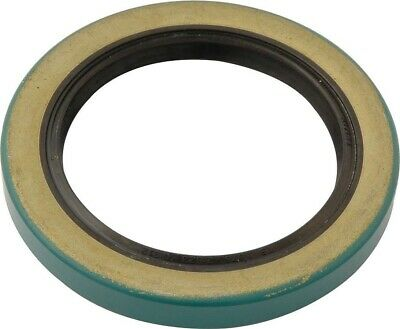 Front Hub Seal for Metric Rotor Dirt Modified IMCA USMTS