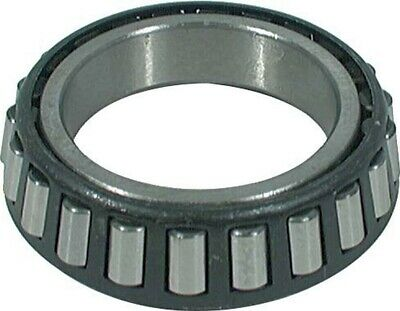 Outer Metric Bearing for Metric Rotor / Spindle USMTS IMCA