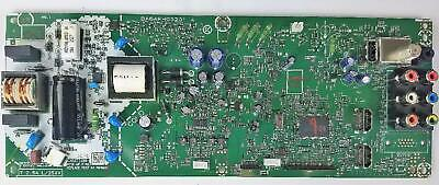 SANYO AZAF8MMA BA6AFHG0201 3 Main Board for FW32D08F-ME2