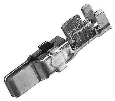 Amp-Te Connectivity-66259-1-Contact£¬Pin£¬10-8Awg£¬Crimp