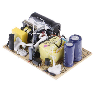 AC-DC 12V 2A Switching Power Supply Module Voltage Regulator Circuit 'Bare Board