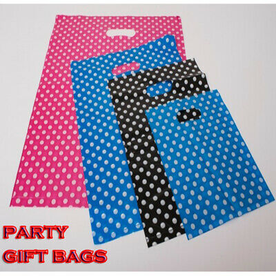 Candy Large Party Bags Sweet Favour Buffet Gift Shop Party Sweets Cake Wedding