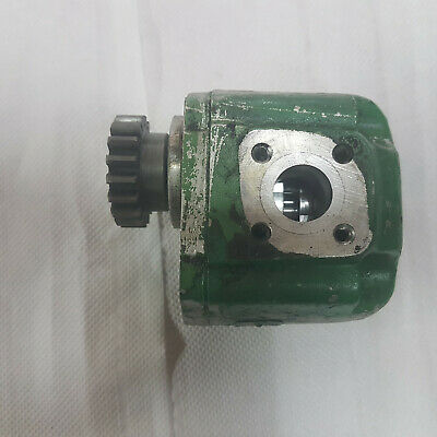 original Bosch Holder Hydraulikpumpe  AM2