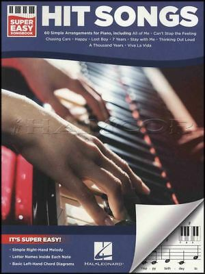 QUEEN SUPER EASY Songbook for Piano Sheet Music Book Killer SAME DAY