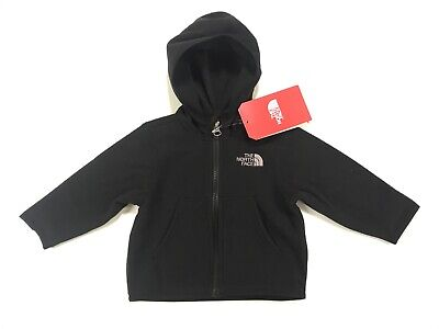 12d18297f THE NORTH FACE Infant Girls Thermoball Bunting Snowsuit NWT $120 3-6 ...