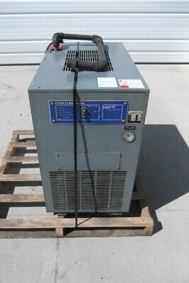PSB Industries Four Star General Air Dryer 115V 1Phase