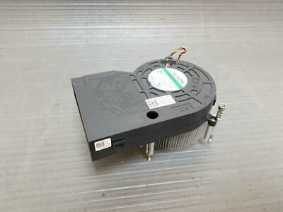 New laptop Cooling Fan for HP BUC0712HB-00 Service PN 914255-001