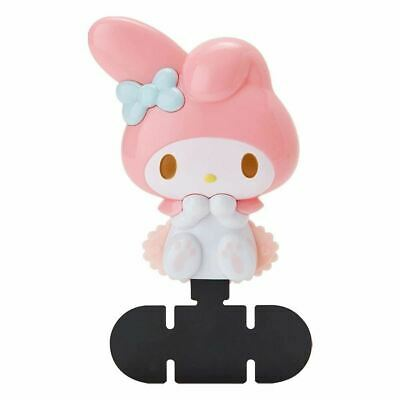 My Melody Phone Stand For Car Sanrio Original