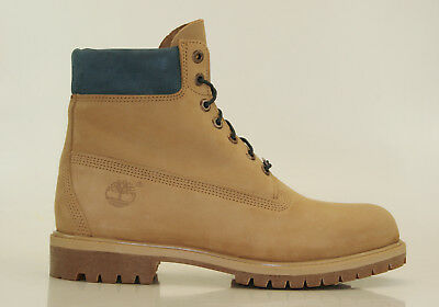 timberland homme icon 6