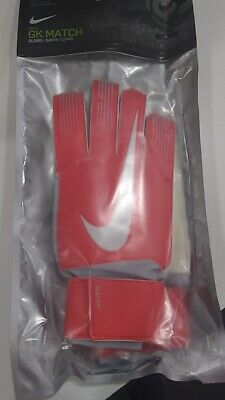 40dd004bc NIKE GK CLASSIC Unisex Soccer Goalkeeper Goalie Gloves Green Adult ...