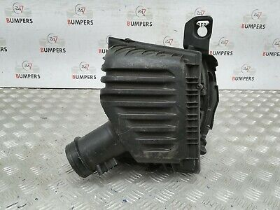 Mini One S/ Cooper F55/56/57 2014-On Genuine 1.5 Diesel Air Filter Box Housing