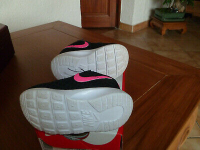 f8cbbb09a1753 BASKET NIKE TAILLE 26 - EUR 5,00 | PicClick FR