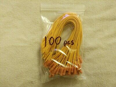 Igniters - 100 pcs. - for Wireless Fireworks Firing System