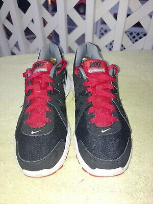 Nike Revolution 2 Mens 9 Athletic Running Shoe Sneakers Trainers 554953-016