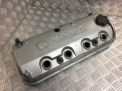 Honda Accord 2.0 Vtec F20B6 Rocker Cover