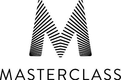 Masterclass 1 Year Warranty Instant Delivery