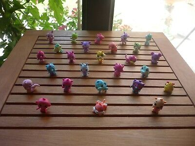 Hatchimals - CollEggtibles - Season 3 - Choose Your Own - Pay Only 1 P&P