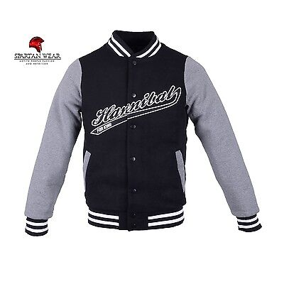 TREC WEAR Jacket Slim HFK 03
