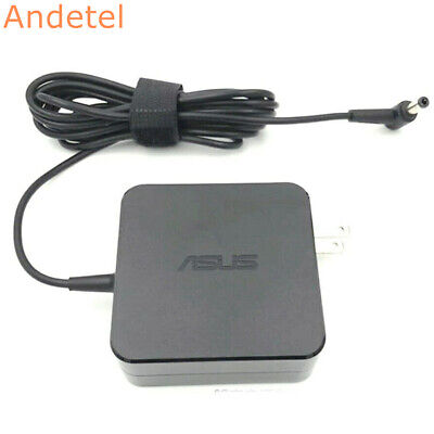 ASUS X552MD USB CHARGER PLUS WINDOWS 7 DRIVERS DOWNLOAD (2019)