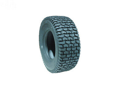 15x600x6 2ply Turf Saver Tire Carlisle (Tubeless)