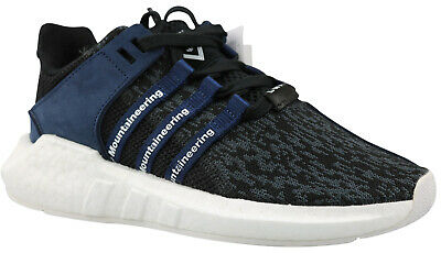 ADIDAS WHITE MOUNTAINEERING Future EQT Support Sneaker R4jAq35L