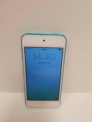 Apple iPod Touch..32GB..5th Generation