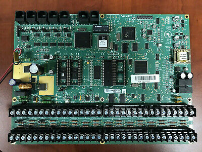 Hai Omni Iie Controller For Structured Wiring Enclosures ... Omnipro Wiring Diagram on