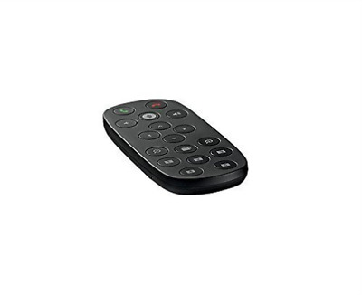 Logitech-Logi Group Remote Control New