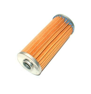 New Pneumatic Products  1169621  PCC060AF  Filter Cartridge