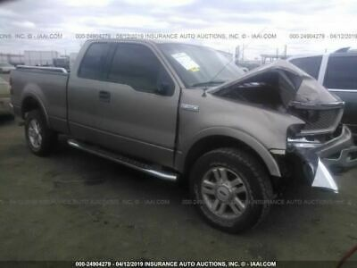 Fuse Box Engine New Style Right Hand Kick Panel Fits 04 FORD F150 PICKUP 1010895