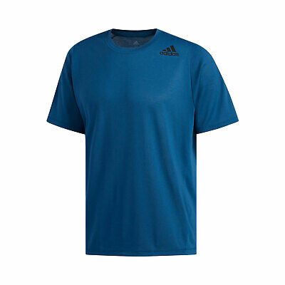 ADIDAS FREELIFT PRIME T Shirt Fitness Sport Trainingsshirt