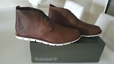 TIMBERLAND CHAUSSURE HOMME neuve pointure 44,5