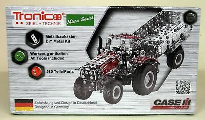 Case IH Magnum 340 Tractor 1:64 - Tronico - Micro-Series - 9580