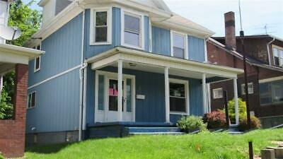​1700 Sqft Large 3 bedroom 1 bath | 1639 Ridge Ave Steubenville, OH 43952