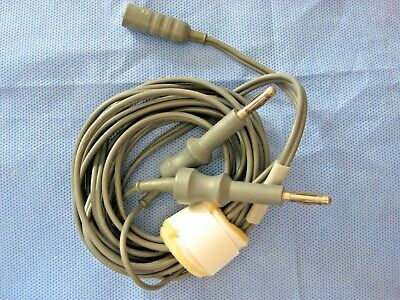 Medtronic 9560573  Surgical Bipolar Cable