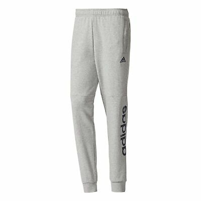 Adidas Jogginghose Essentials Linear Tapered Pant French