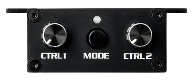 Audiotec Fischer URC.3 REMOTE CONTROL FOR HELIX & MATCH DSP